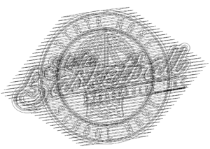 wireframe graphic 1