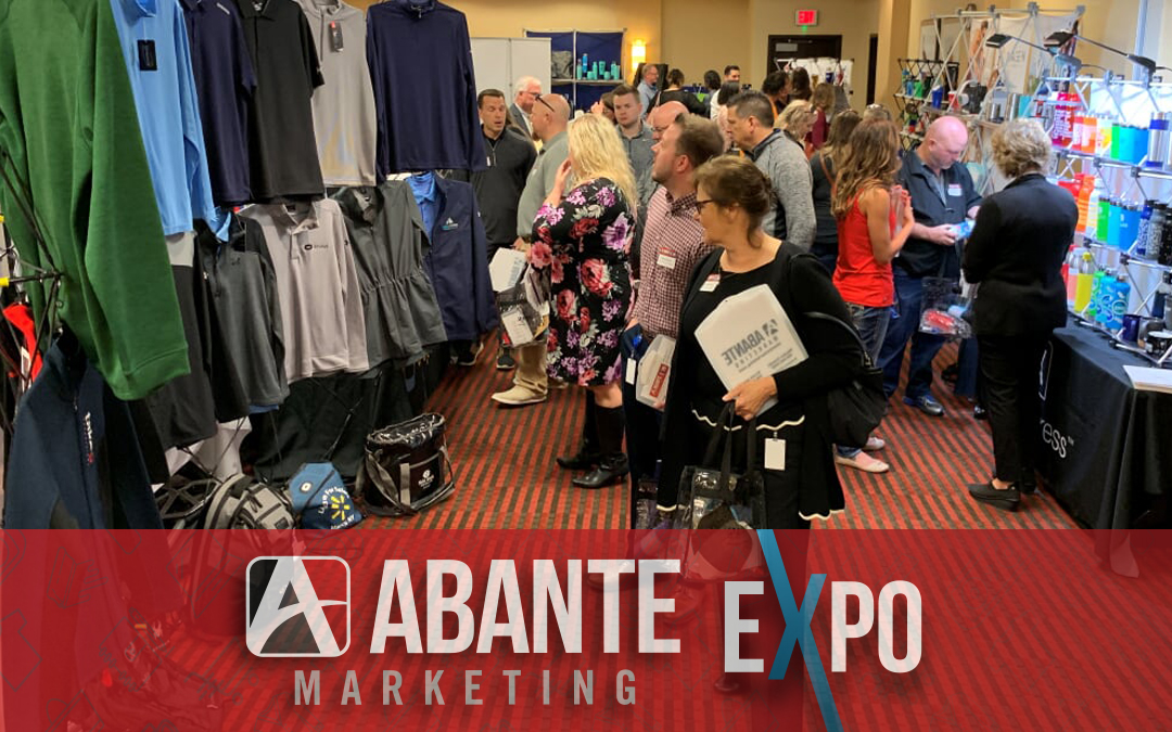 Abante Marketing Expo 2019
