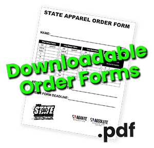 State tournament order forms in pdf format.