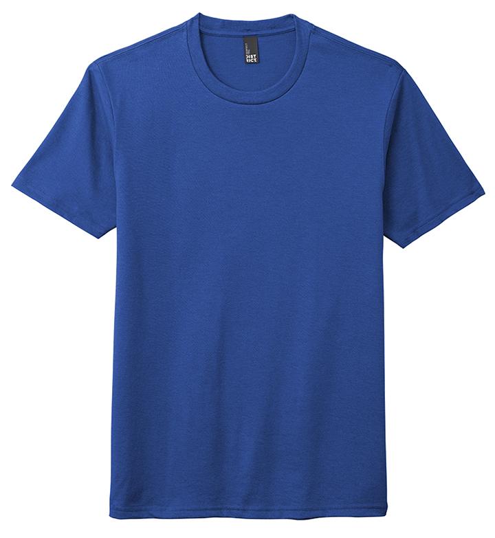 DM130 Short Sleeve T-Shirt